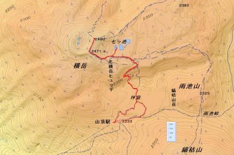 200820001