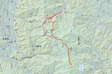 201115001